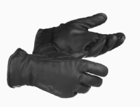 Finntack Winter Driving Gloves  - Thermolyte